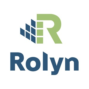 Rolyn Companies, Inc.