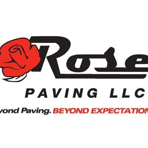 Rose Paving LLC