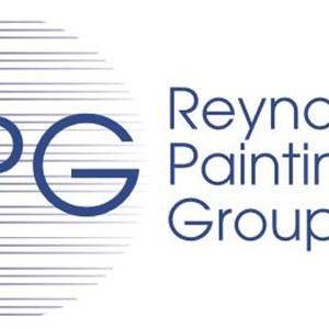 Photo of Reynolds Painting Group FL