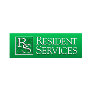 Resident Services Network, Inc.