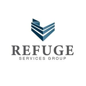 Refuge Services Group Inc.