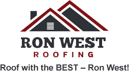 Photo of Ronald West Roofing, LLC
