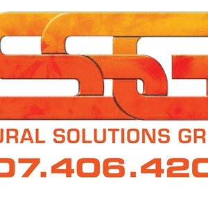 Structural Solutions Group
