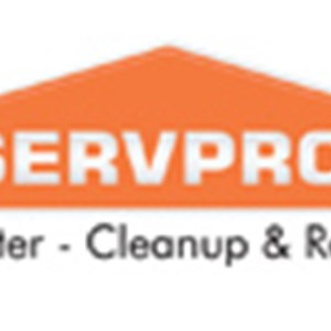 Servpro of South & Northwest Orlando