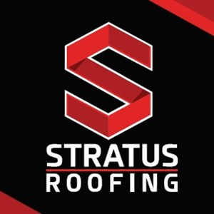 Stratus Construction & Roofing