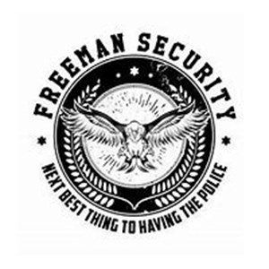 Freeman Security Services Inc.