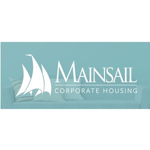Mainsail Housing of Orlando