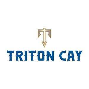 Triton Cay Orlando