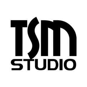 TSM Studio