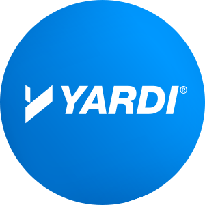 Yardi Systems