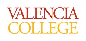 Valencia College Logo