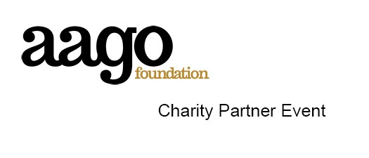 Charity Partner Event - Sweet Charity