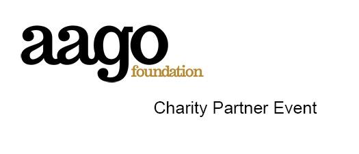 Charity Partner Event - BBQ & Bingo