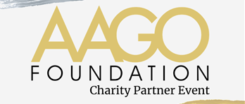 Charity Partner Event - The Sharing Center Food Distribution