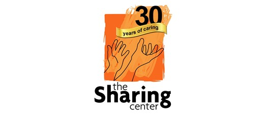 The Sharing Center Food Distribution