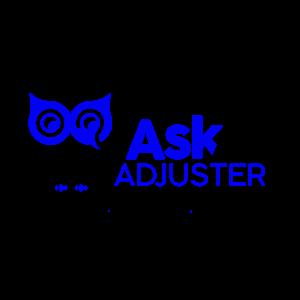 Ask An Adjuster