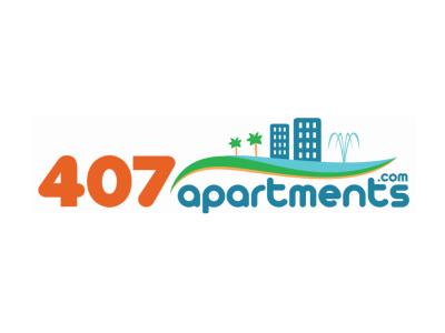 407apartments