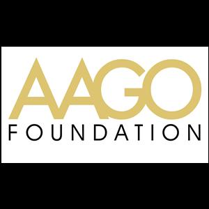 AAGO Foundation