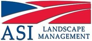 ASI Landscape Management, Inc.