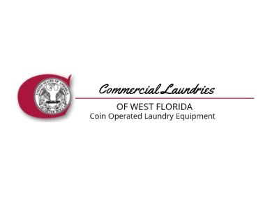 Photo of Commercial Laundries of West Florida
