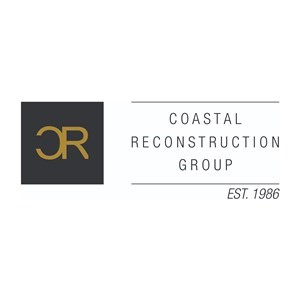 Coastal Reconstruction Group, Inc