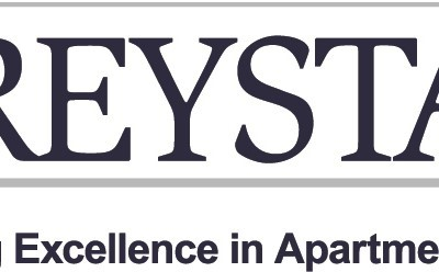 Greystar Multi-Family Services