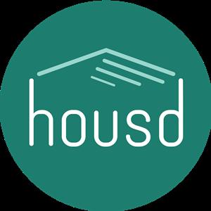HOUSD