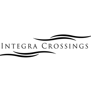 Integra Crossings