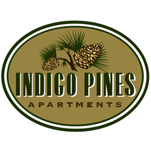 Indigo Pines Apartments