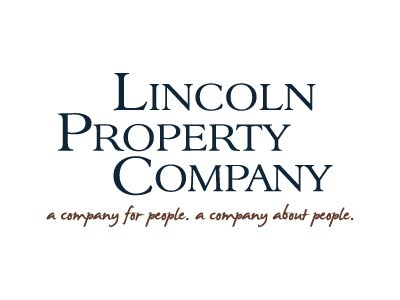 Lincoln Property Company - AAGO