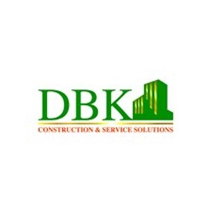 Photo of DBK Construction & Service Solutions
