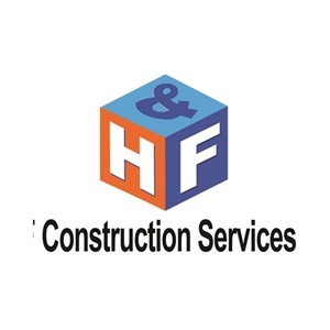 H & F Construction Services, LLC