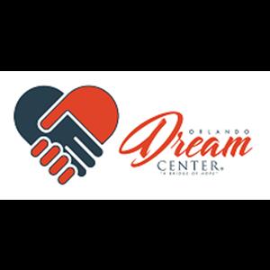 Orlando Dream Center