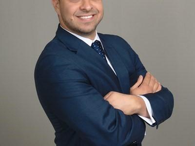 Hasan Alahmed