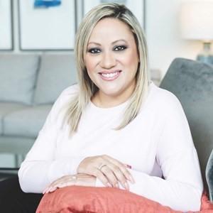 Lori Agudo