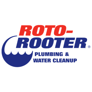 Roto Rooter Services Co.