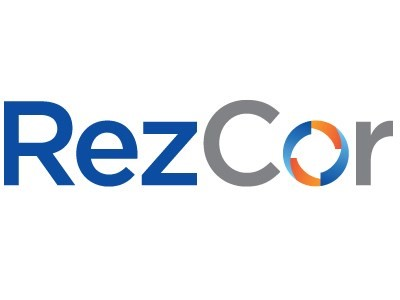 Rezcor