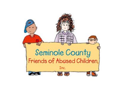 Seminole County Friends of Abused Children, Inc.
