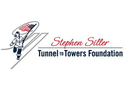 Stephen Siller Tunnels to Towers