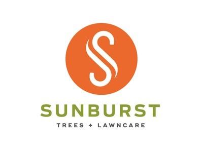 Sunburst Trees & Lawncare, Inc.