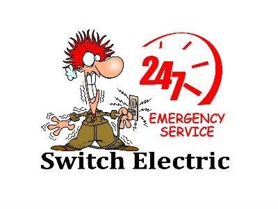 Switch Electric LLC