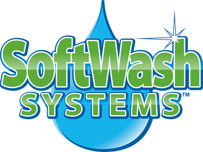 SoftWash Services