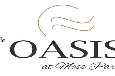 Oasis at Moss Park