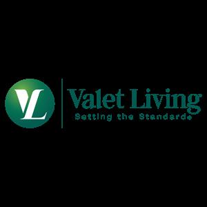 Valet Living - AAGO
