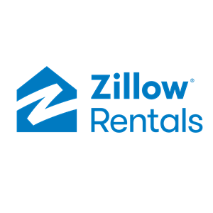 Photo of Zillow Group