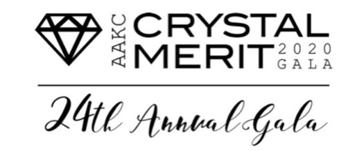 2020 Crystal Merit Awards Nominations (Company/Property)
