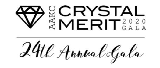 2020 Crystal Merit Awards Nominations (Individuals)