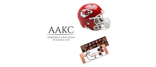 AAKC Kansas City Questionnaire Contest