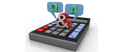 Budgeting & Financial Awareness Seminar w/ Q&A Panel