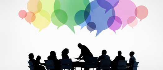 Supplier Partner Roundtable Discussion: How to Do Business After a Pandemic
